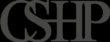 CSHP - Centre Saint-Honoré Ponthieu