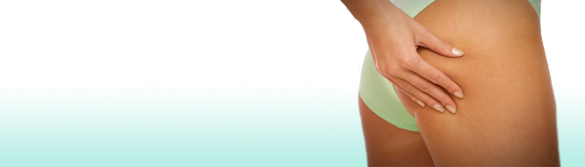 Traitements anti cellulite