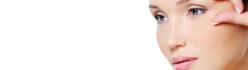 visage femme radiesse CSHP