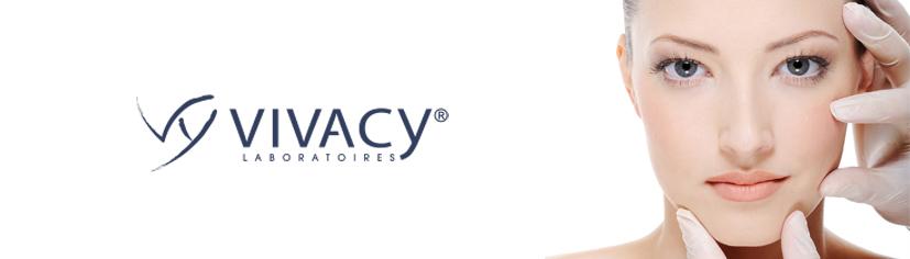 img vivacy