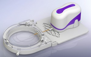 Cellfina-Handheld-Device