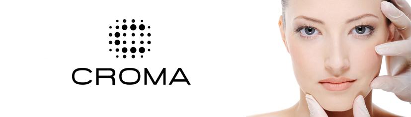 """Résultat de recherche d'images pour """"princess croma skincare  logo"""""""