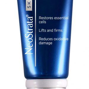 creme-regenerante-nuit-cellular-restoration-skin-active-neostrata-50-ml-62_width1024