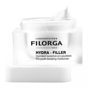 filorga_hydra_filler_50ml_1431356835