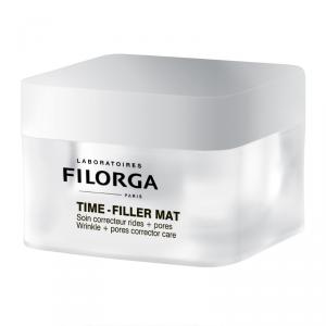 filorga_time_filler_mat_50ml_1431416676