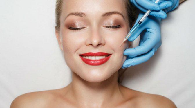 lasers-injections-pelling-techniques-medecine-esthetique