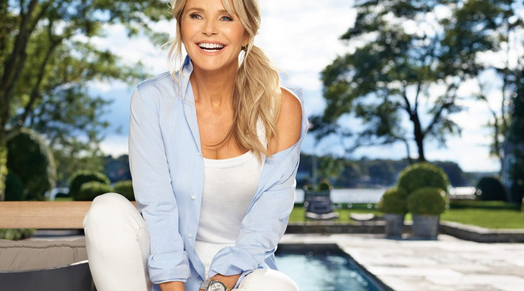 Christie-Brinkley ulthera