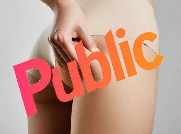 public-cellfina