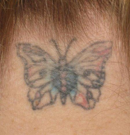tatoo avant