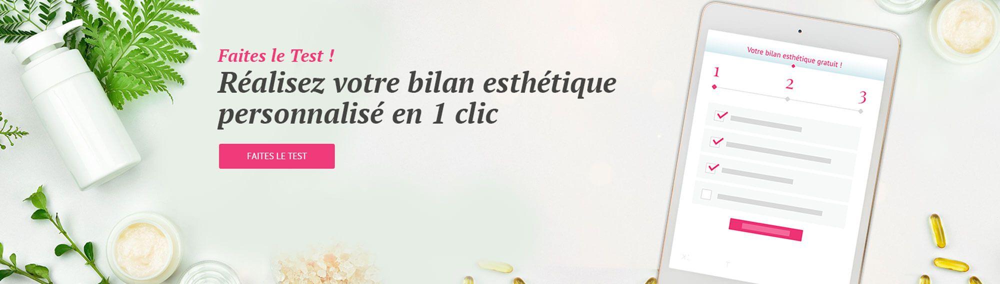 banniere-accueil-1