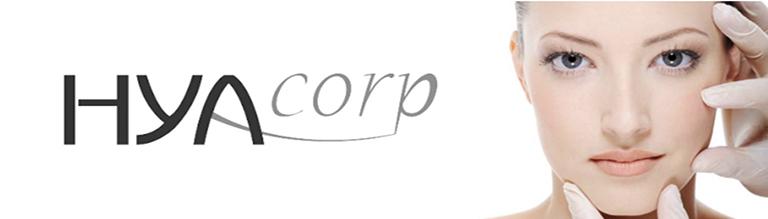 hyacorp cshp