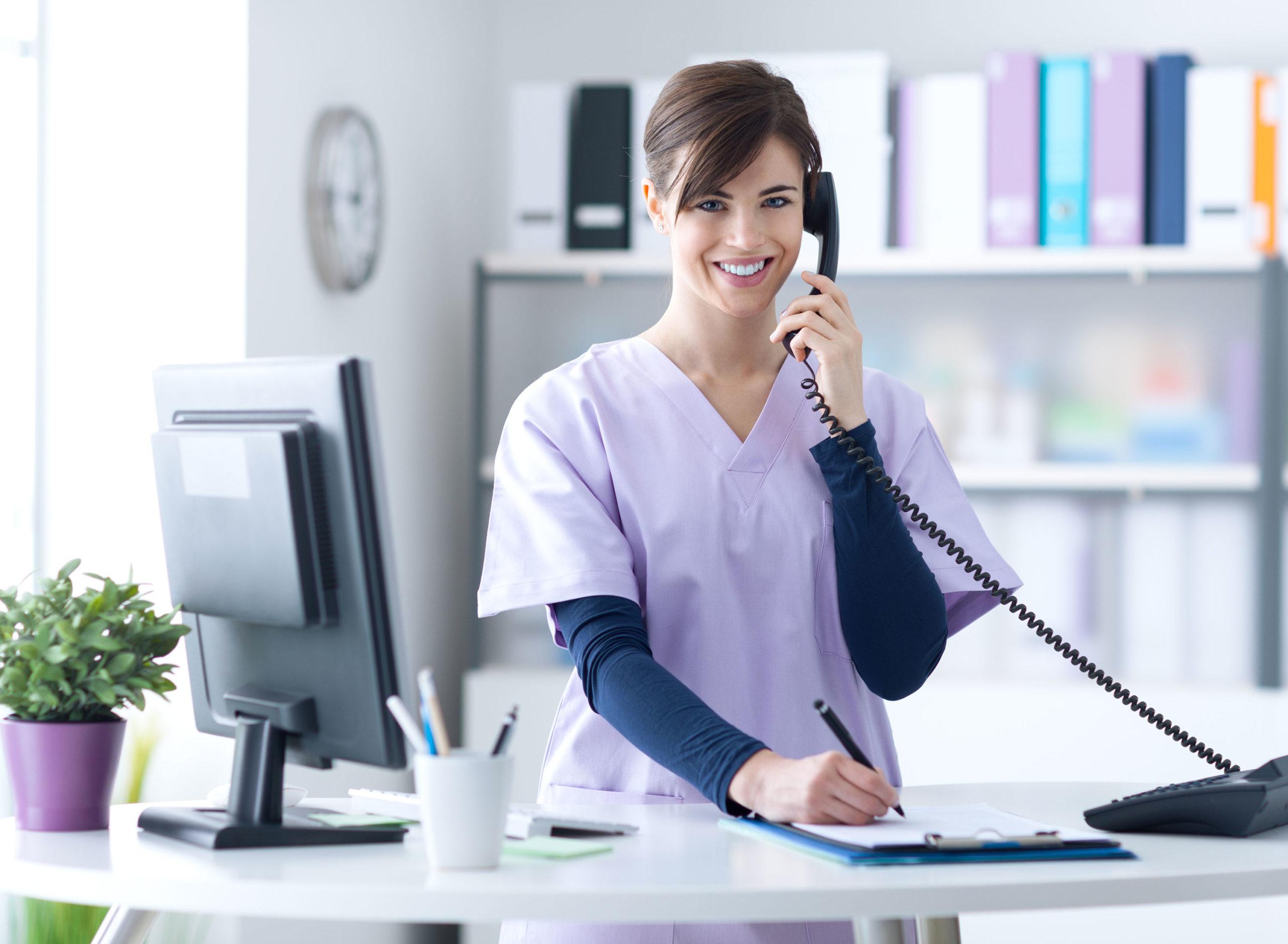 accueil médical2